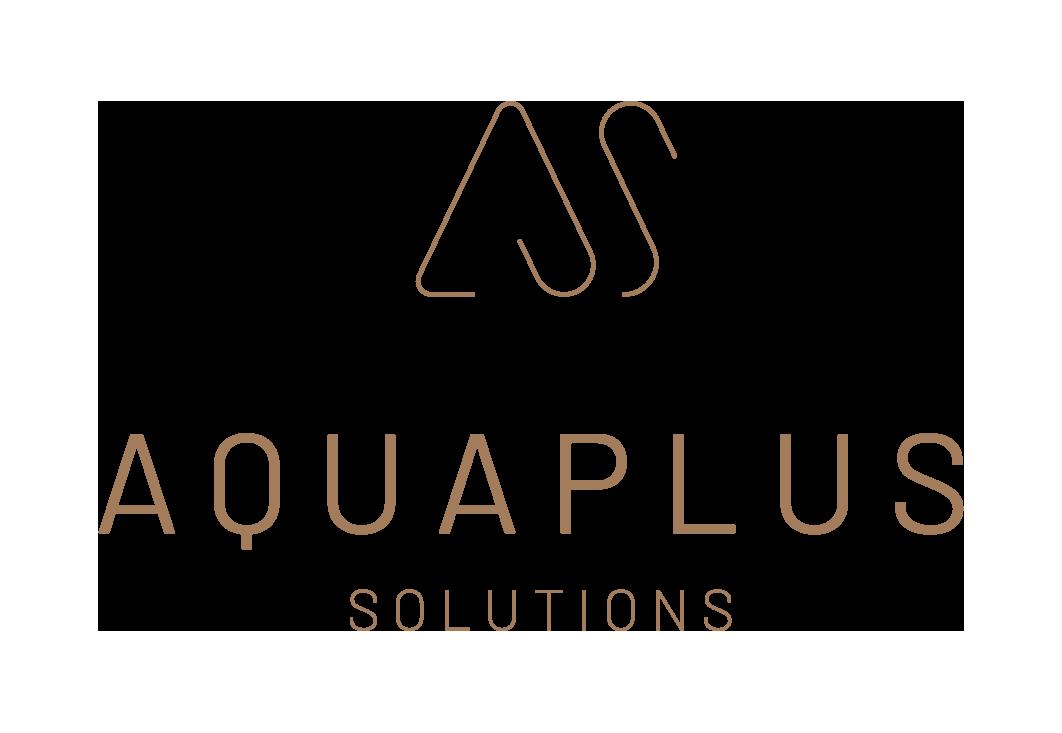 Aquaplus Solutions