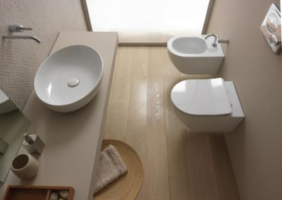 GSG-Ceramic-Design-–-Brio-WH-WC-and-Bidet-Like-Basin