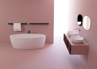 GSG-Ceramic-Design-–-Wind-Bathtub-Like-Basin