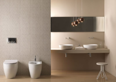 GSG Ceramic Design - Like