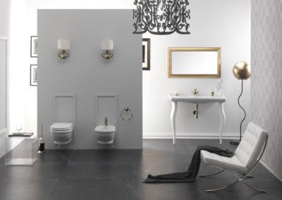 GSG Ceramic Design - Time